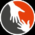 Logo_Diwkse_To_Fovo_Sou_Twra