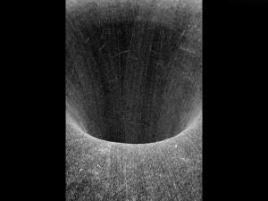 Η τρύπα και η συνειδητοποίηση