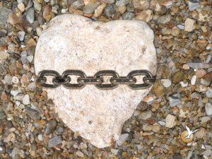Η καρδιά δεν θέλει ασφάλεια!