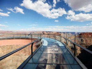 Μερικές σκέψεις με θέα το Grand Canyon