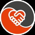 Logo_Apogeiwse_Tis_Sxeseis_Sou