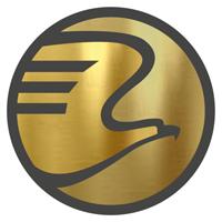 Logo_Ploutos