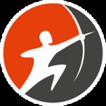 Logo_H_Dunamiki_Tis_Epituxias