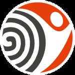 Logo_Oxi_Pia_Kalo_Paidi