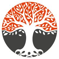 Logo_Dwro_Zwhs
