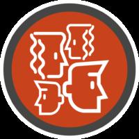 Logo_Change_others