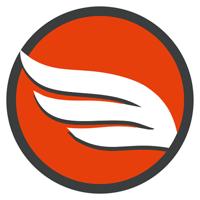 Logo_Kane_Th_Zwh_Sou_Pio_Eukolh