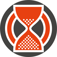 Logo_Diaxeirish_Xronou