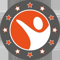 Logo_H_Dunamikh_Tou_Xrimatos_New_2019