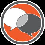Logo_H_Texnh_Na_Epikoinwneis