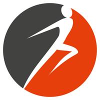 Logo_Etsi_Petuxaineis_New