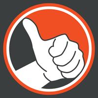 Logo_Mporeis